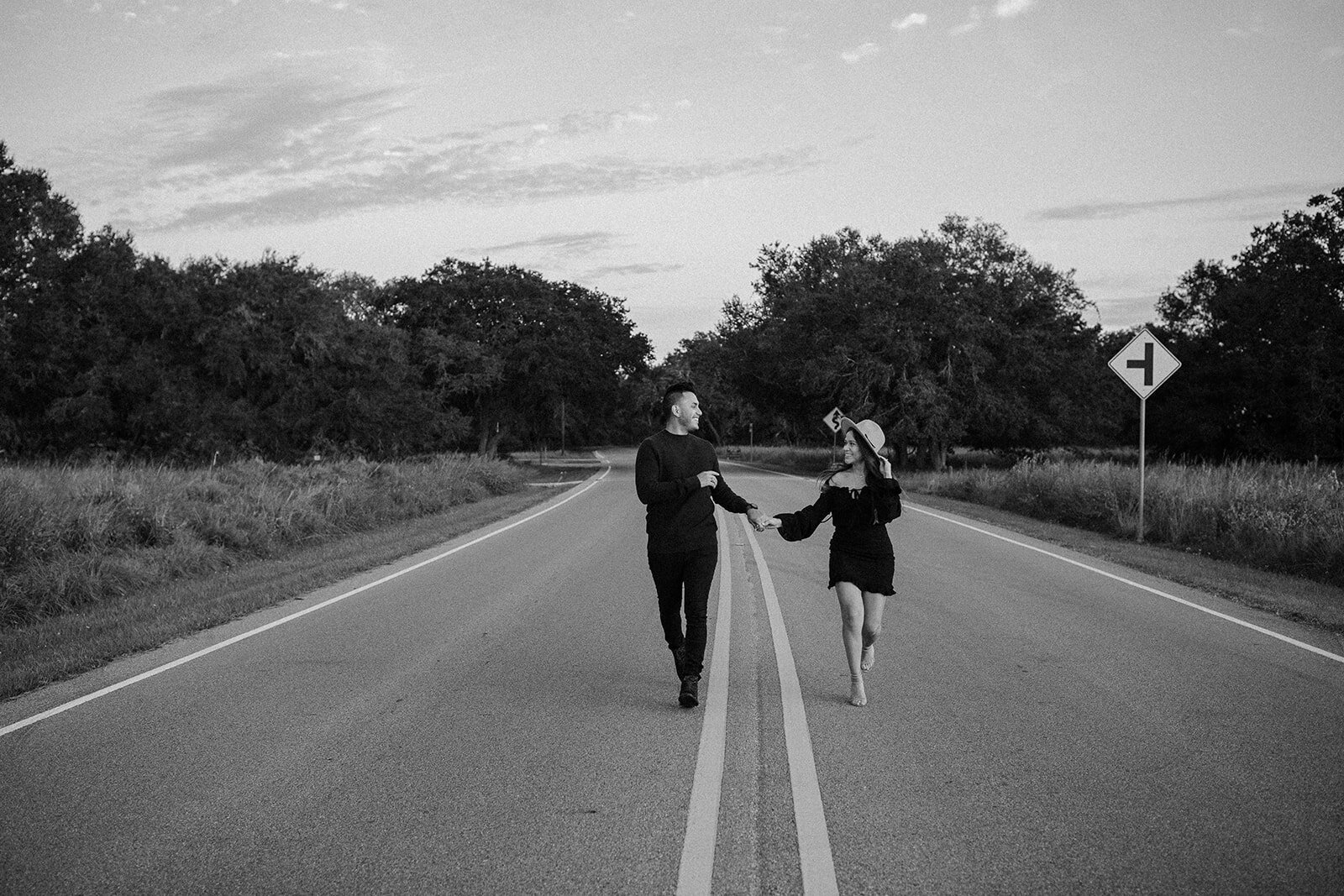 Daisy+Eddie_Brazos Bend State Park_Houston Engagement Session_43
