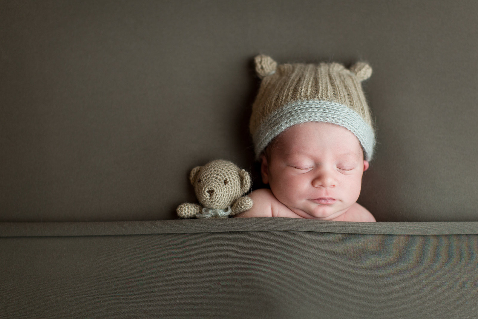 Houston-Newborn-Baby-Photographer-The-Queen-B-Photography-6a