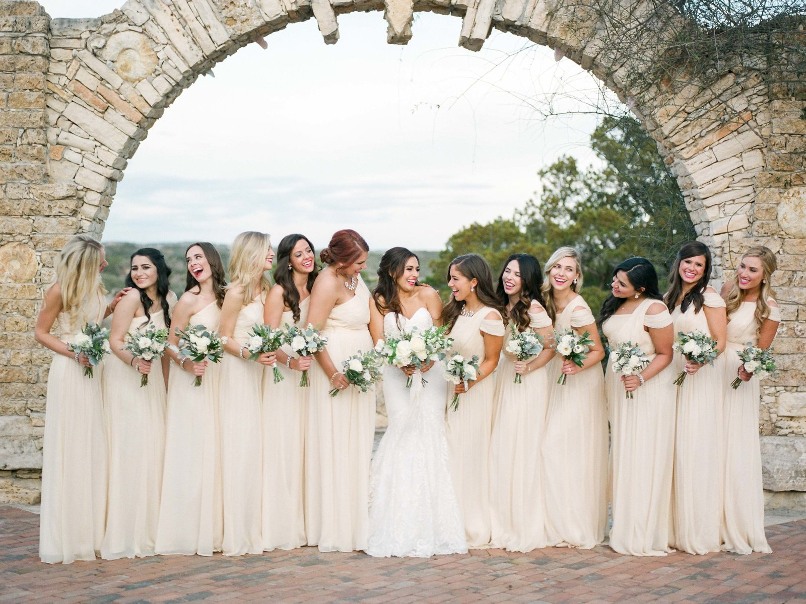 Austin fine art wedding photographer-88