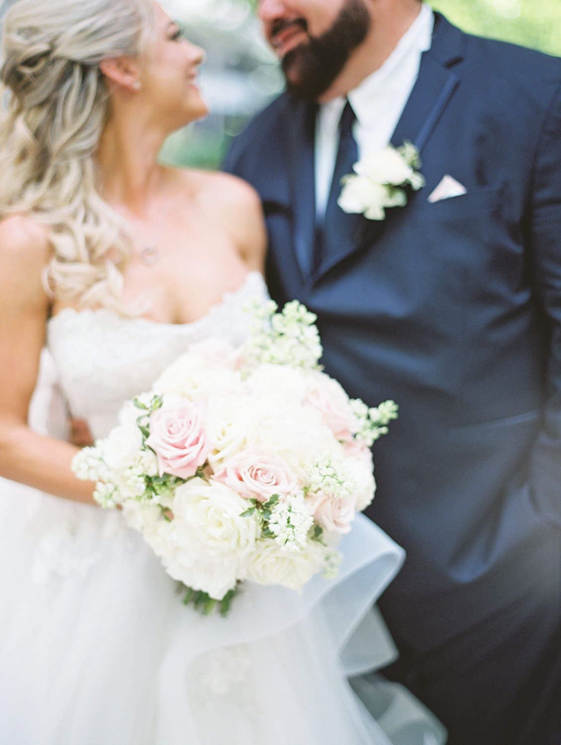 the_crescent_dallas_wedding_photographer_bethany_erin-61