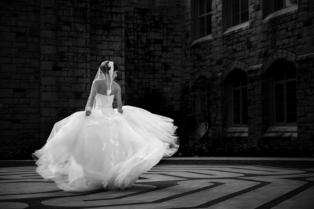 vancouver-wedding-photography-black-white-bride-photos-jasalyn-thorne-photography-152