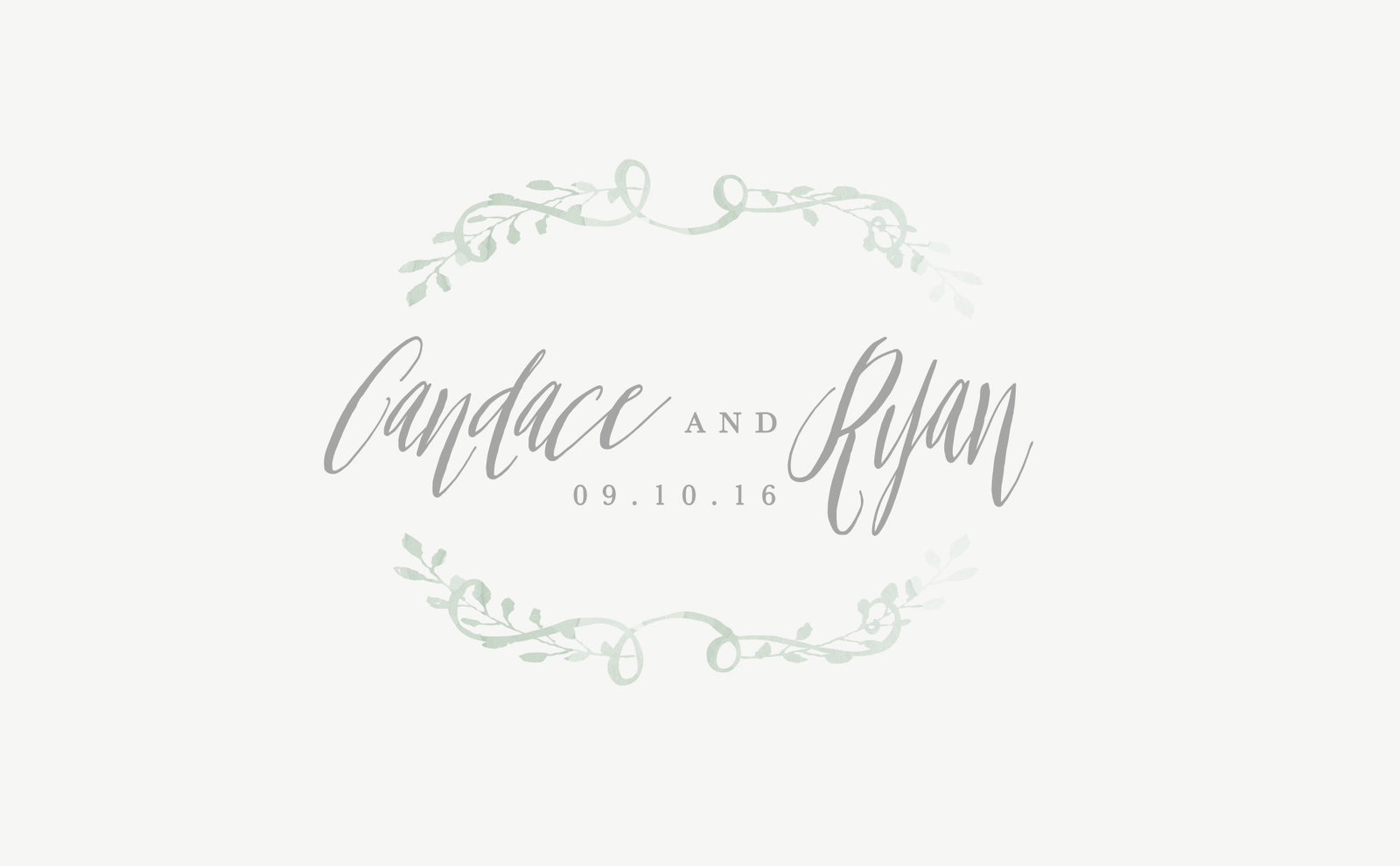 wedding-branding-logo-candace-ryan