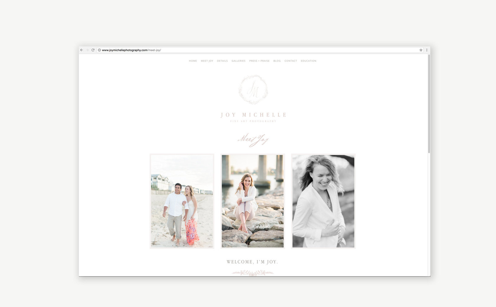 branding-for-photographers-web-design-joy-02