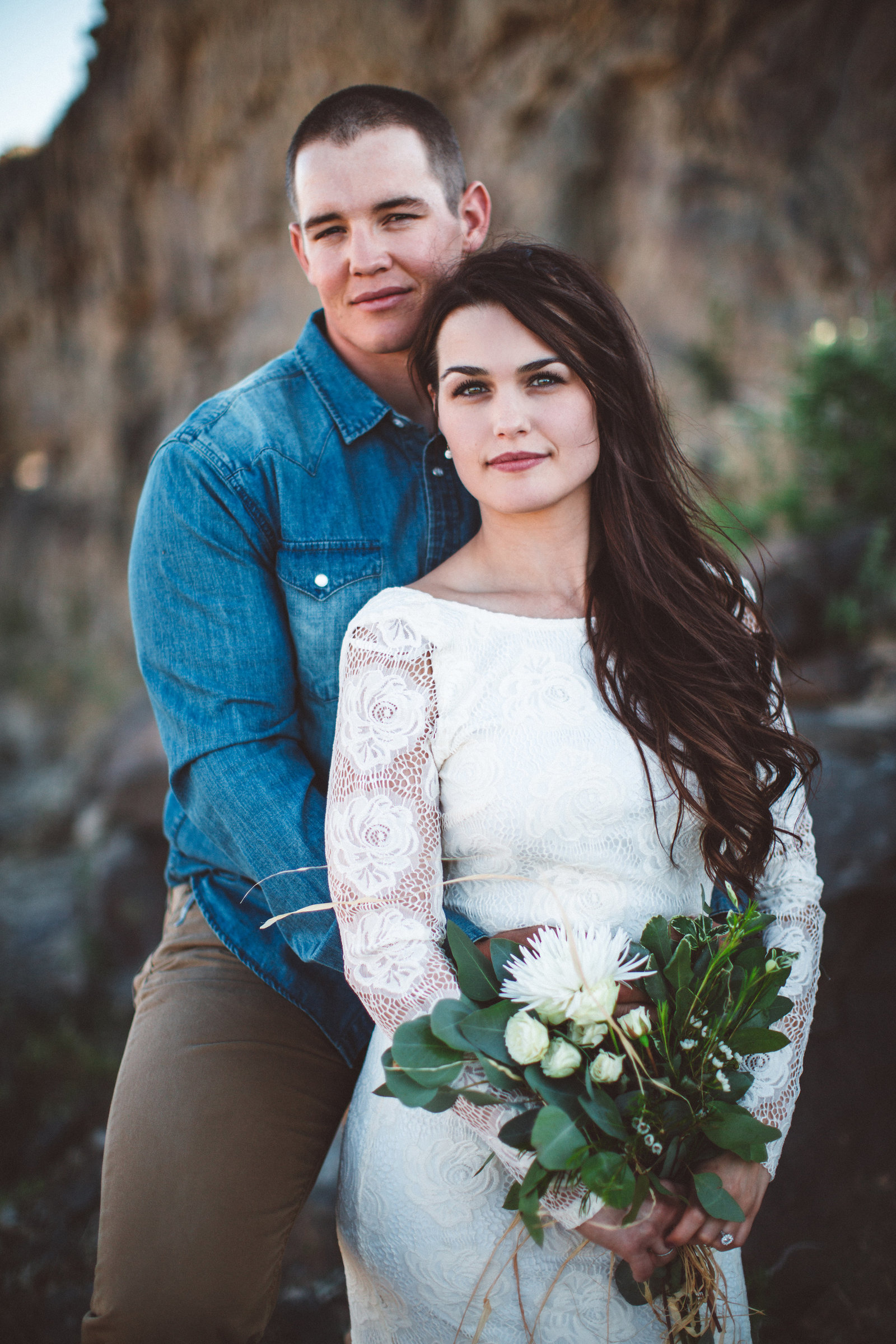 new_mexico_destination_engagement_wedding_photography_videography078