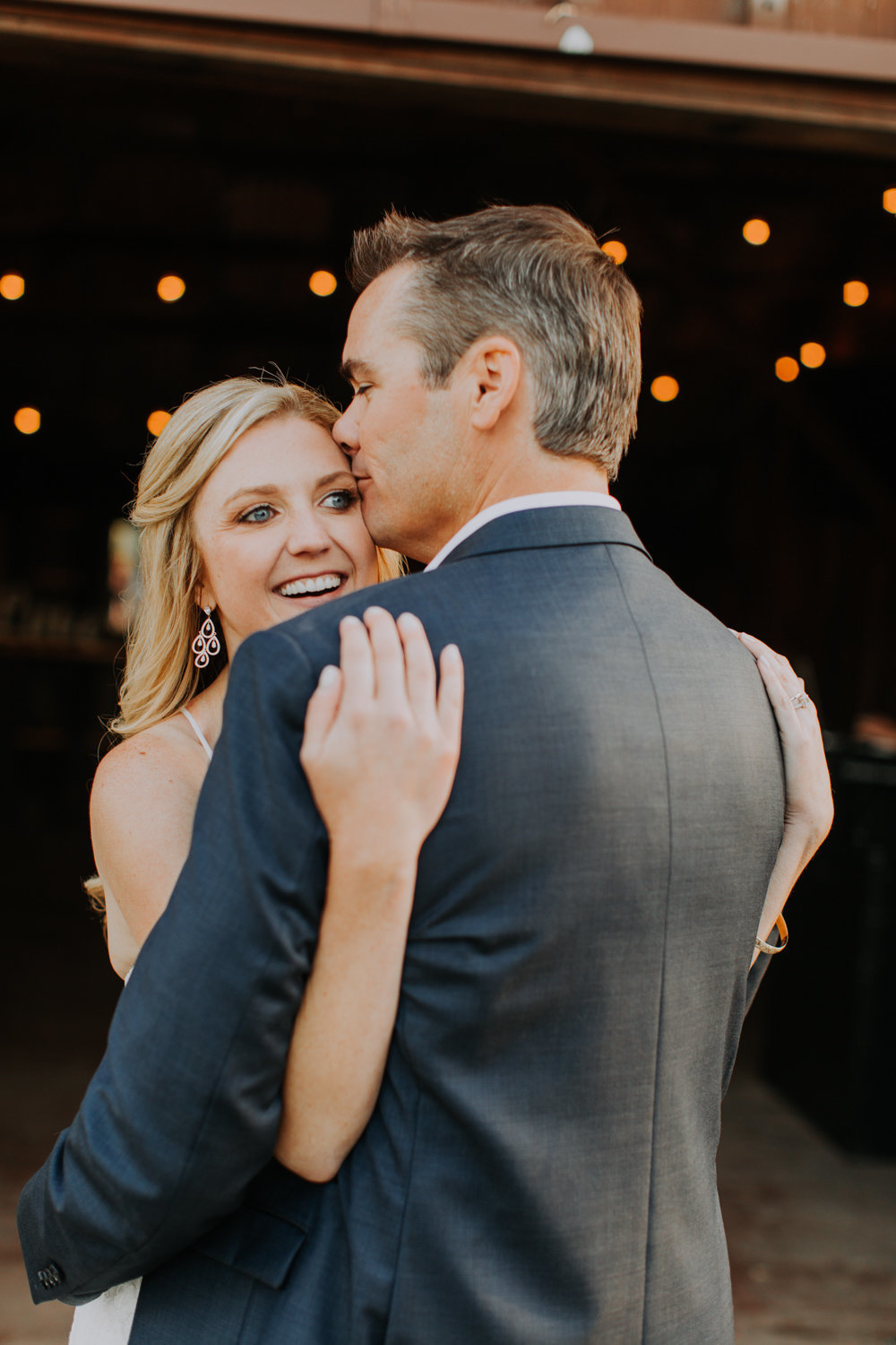 Brianna Broyles_Grace Maralyn Estate_San Luis Obispo Wedding Photographer-63