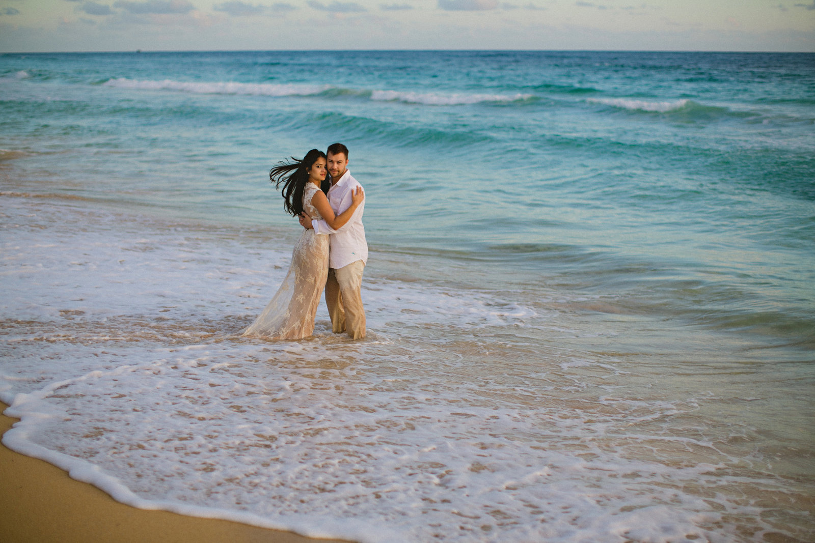 punta_cana_canada_intimate_wedding_dress_photographer_katya_nova_044