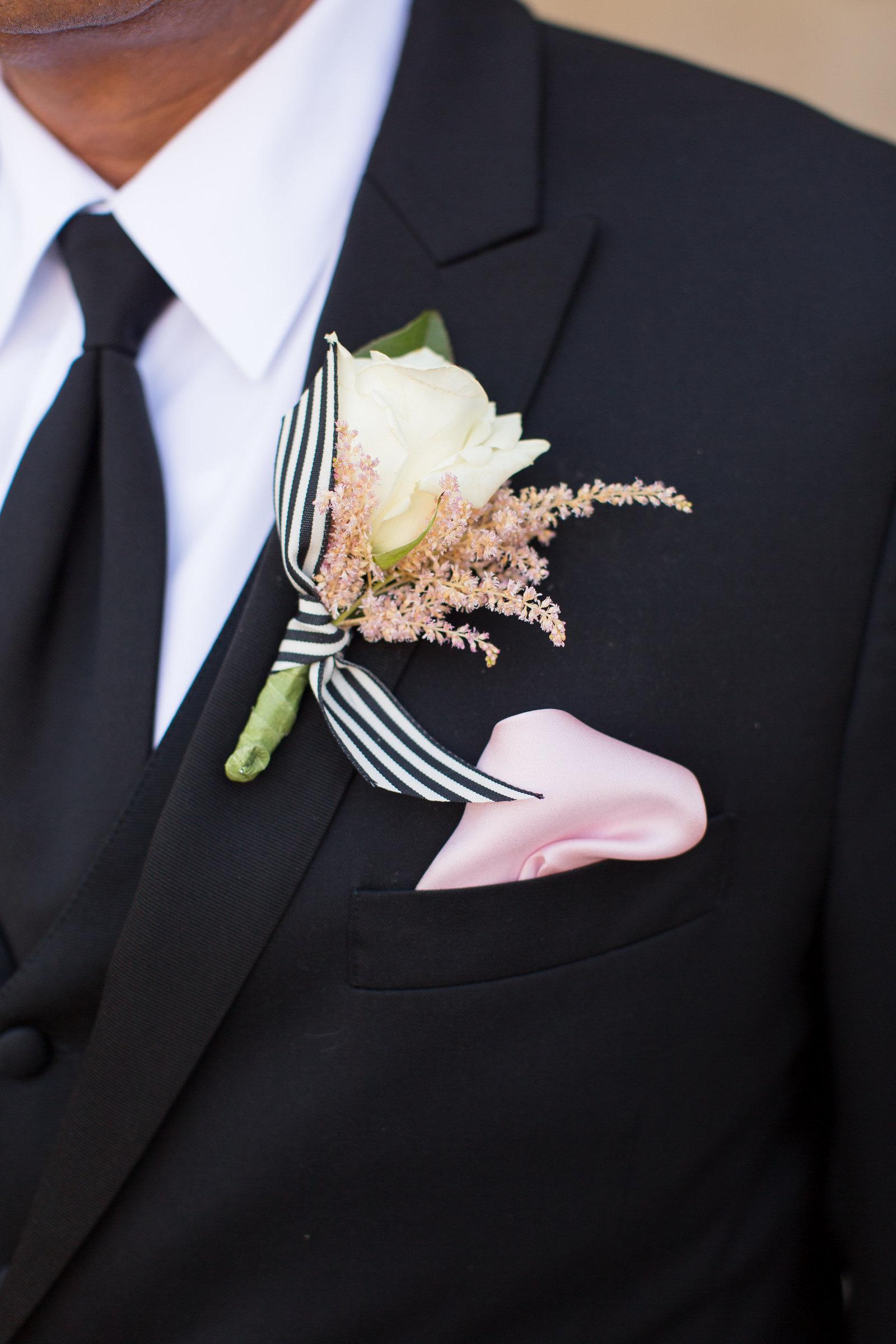 zachloveslaurenwedding-favs-119