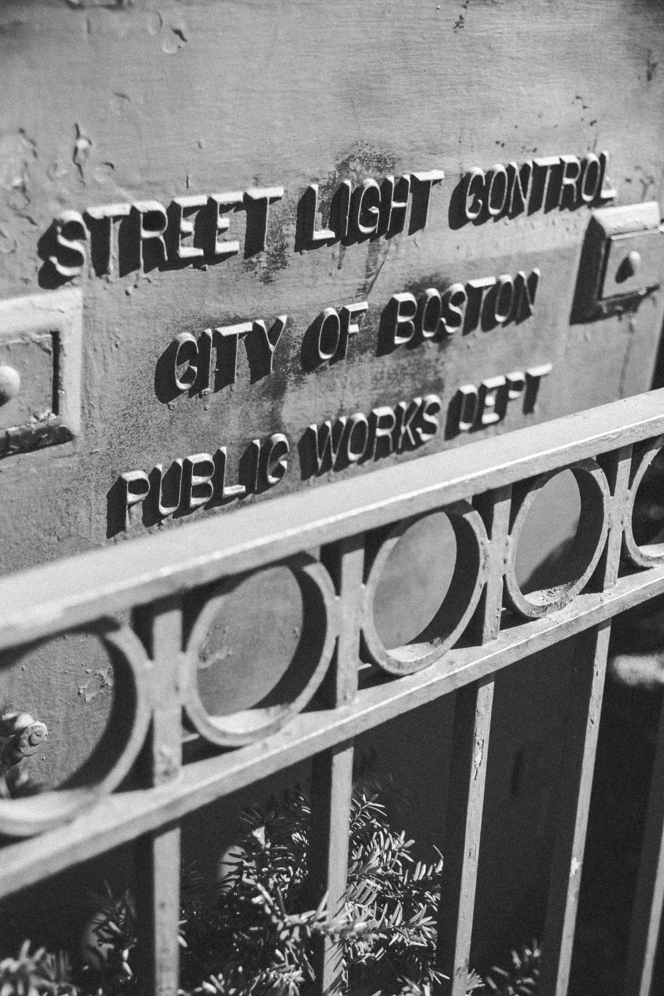 Boston MA - DiBlasio Photography-21