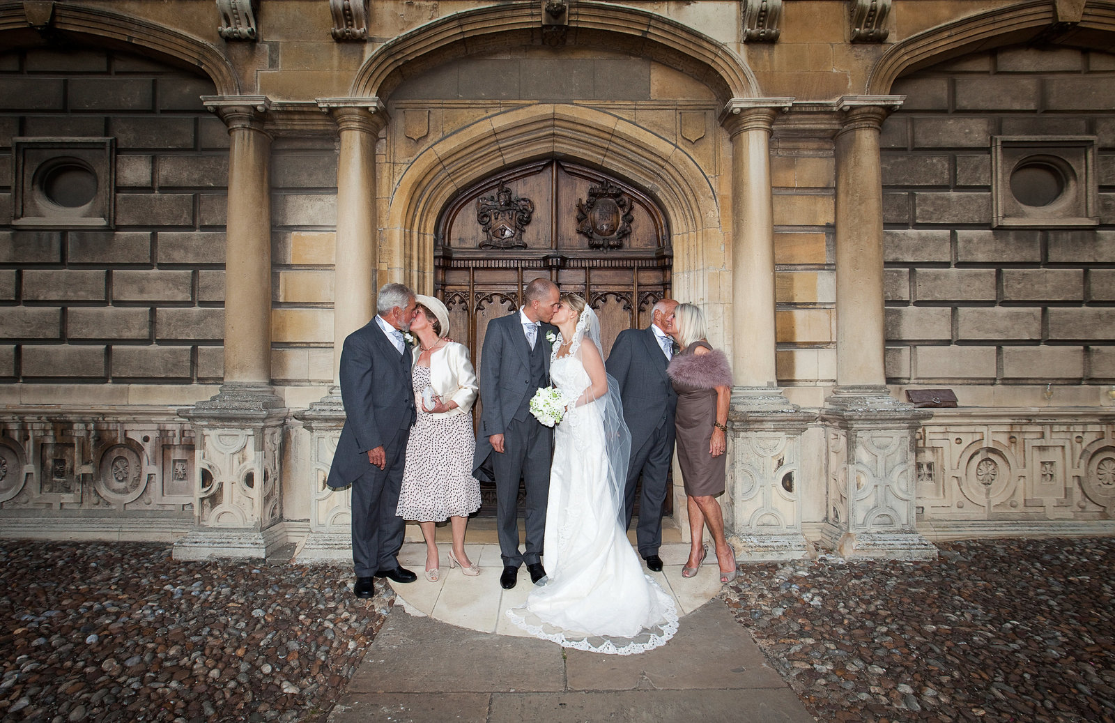 adorlee-006-wedding-photographer-chichester-west-sussex