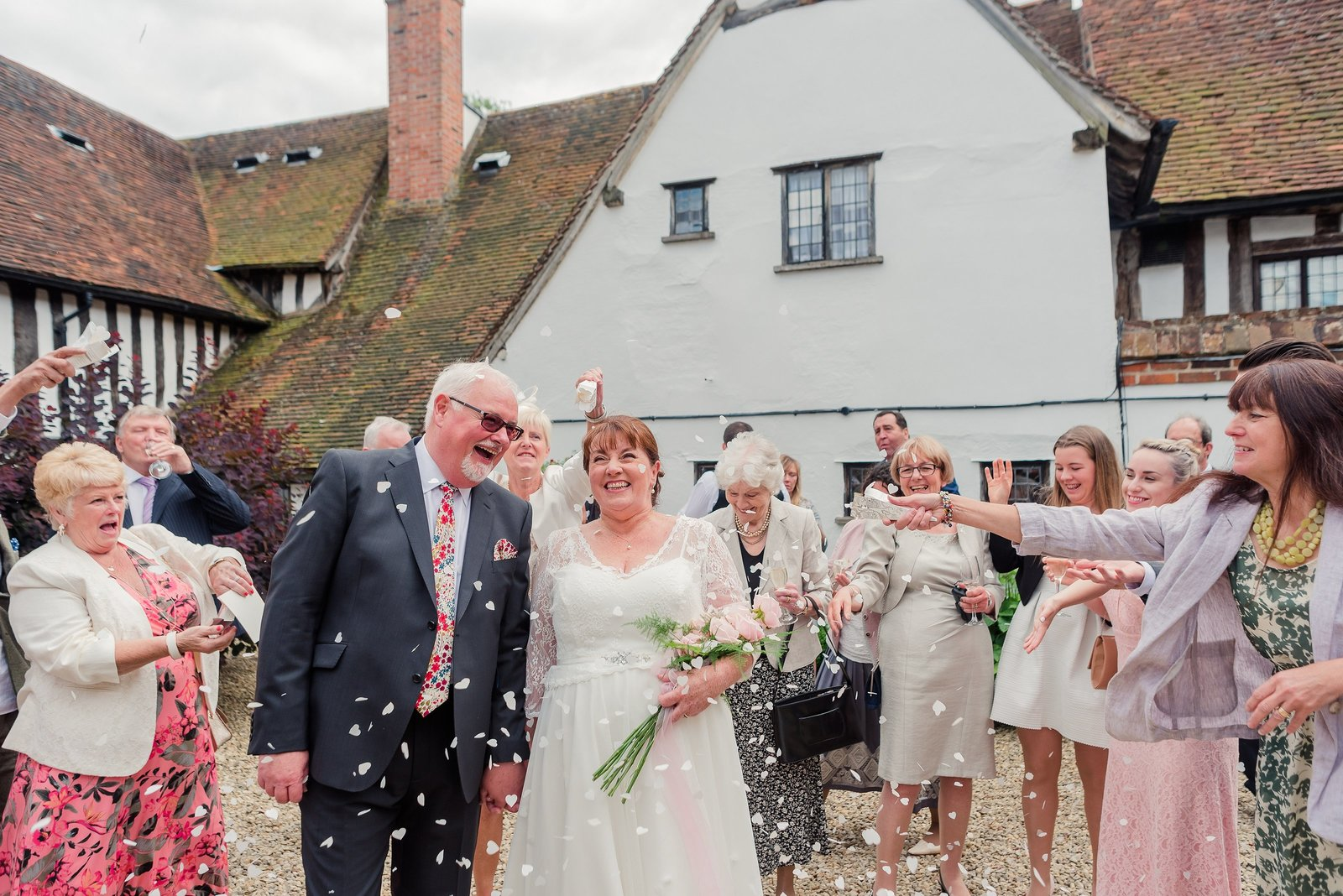 suffolk-wedding-photography-best-wedding-photographers_0009