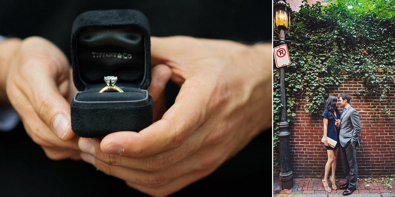 boston_saratoga_springs_wedding_proposal_photography_059