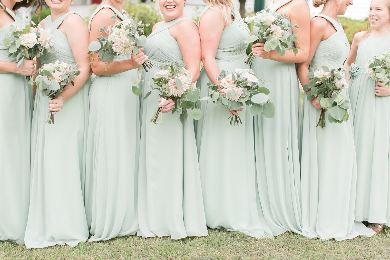 meghantrevorwedding2018-384 (1)