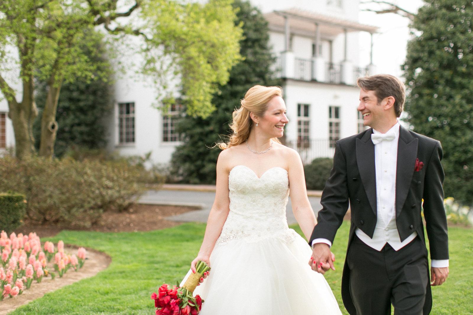 Wedding Photos- NYC Wedding Photographer-195