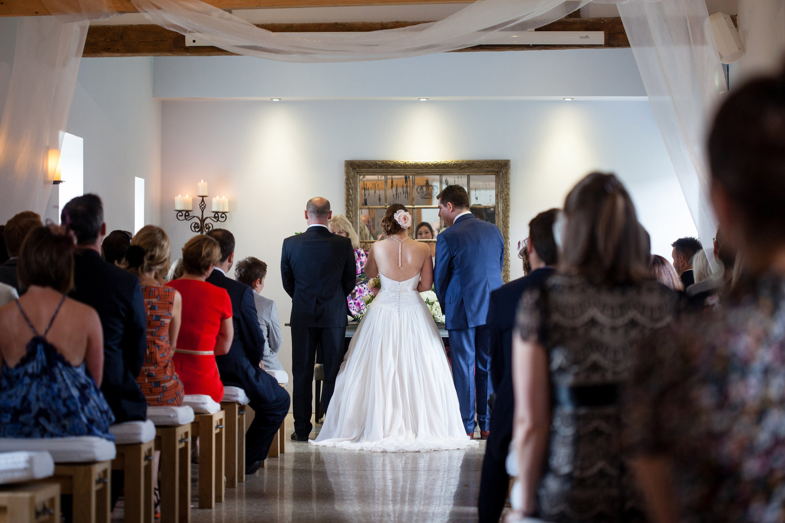 adorlee-0603-southend-barns-wedding-photographer-chichester-west-sussex