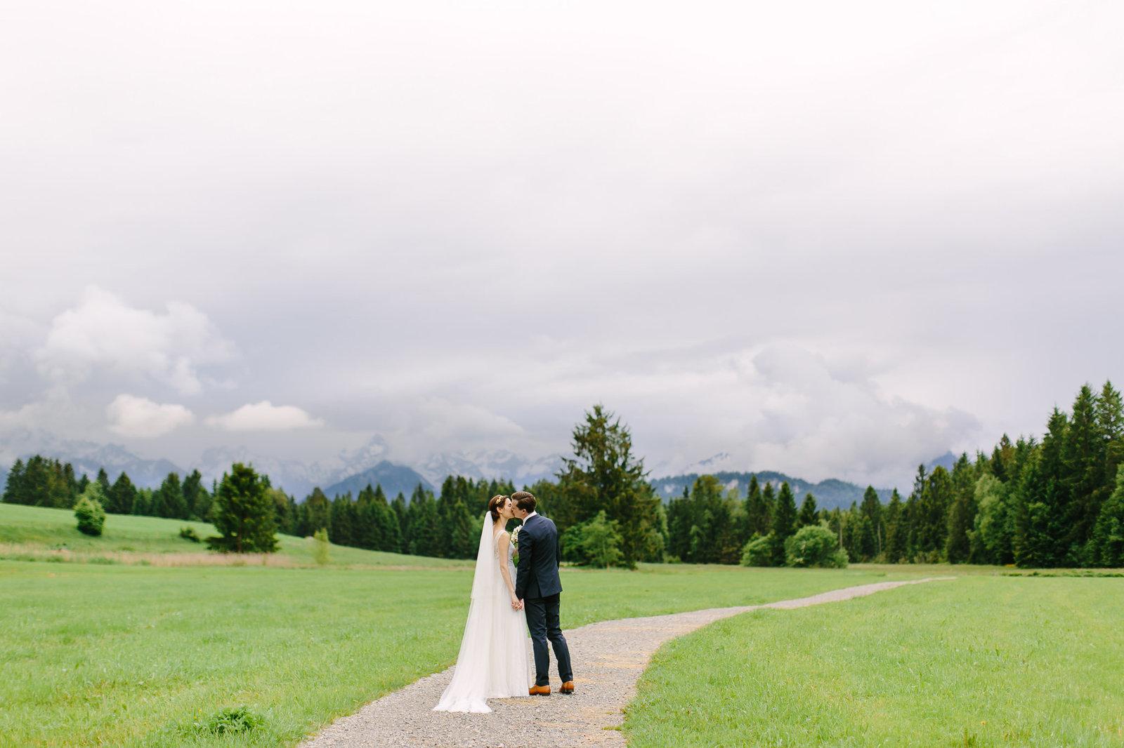 Wedding_Allgäu-1