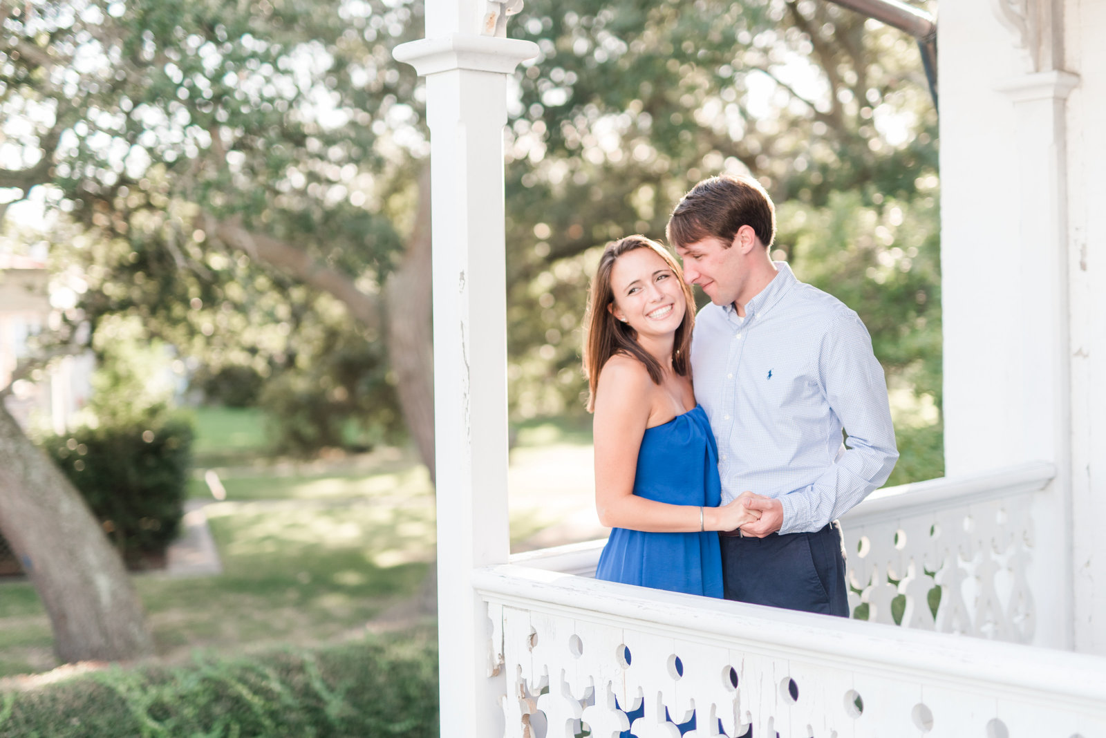 fort-monroe-hampton-virginia-southern-bride-engagement-session-photo302