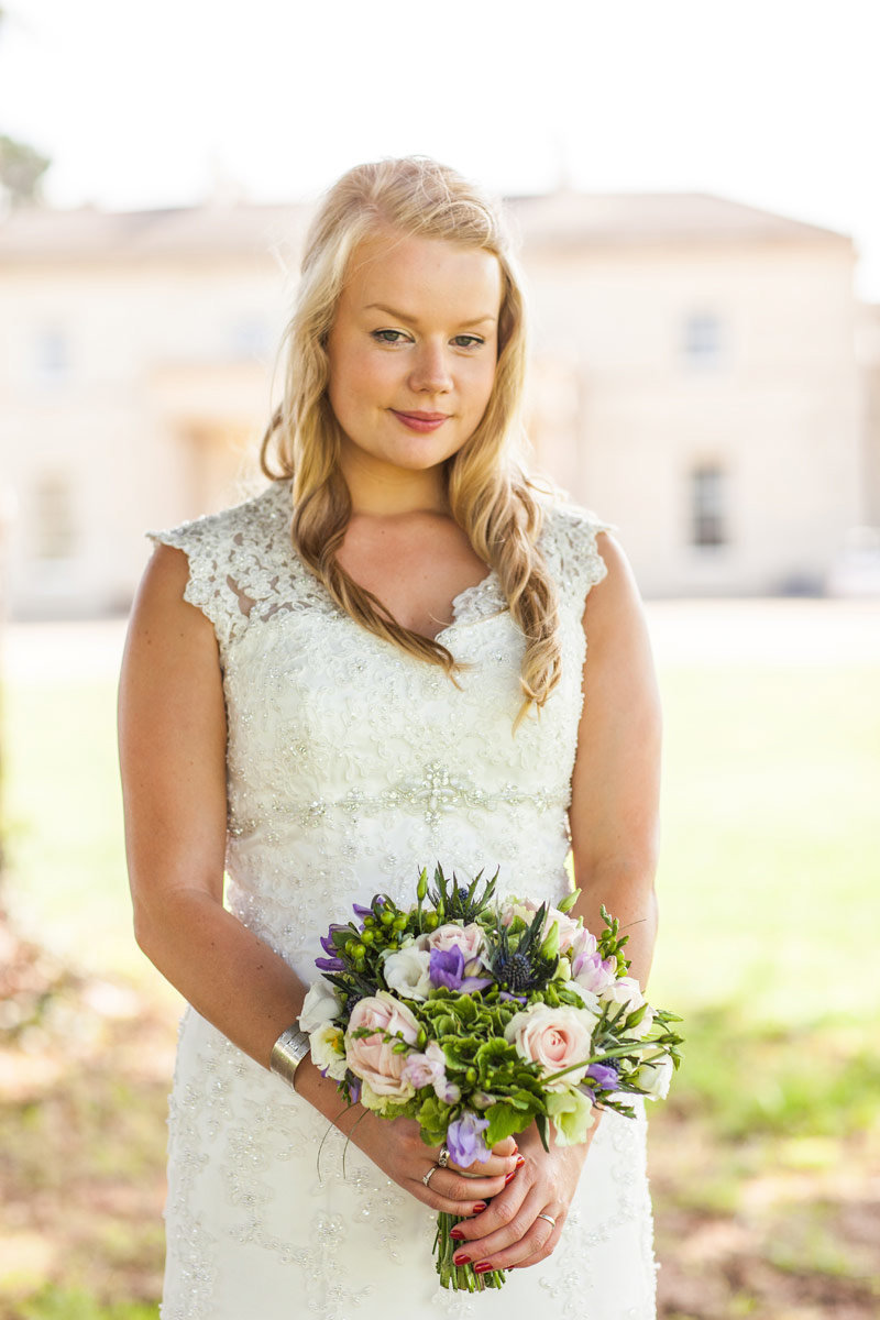 Yorkshire_Leeds_Wedding_Photographer_James_Phillip-130