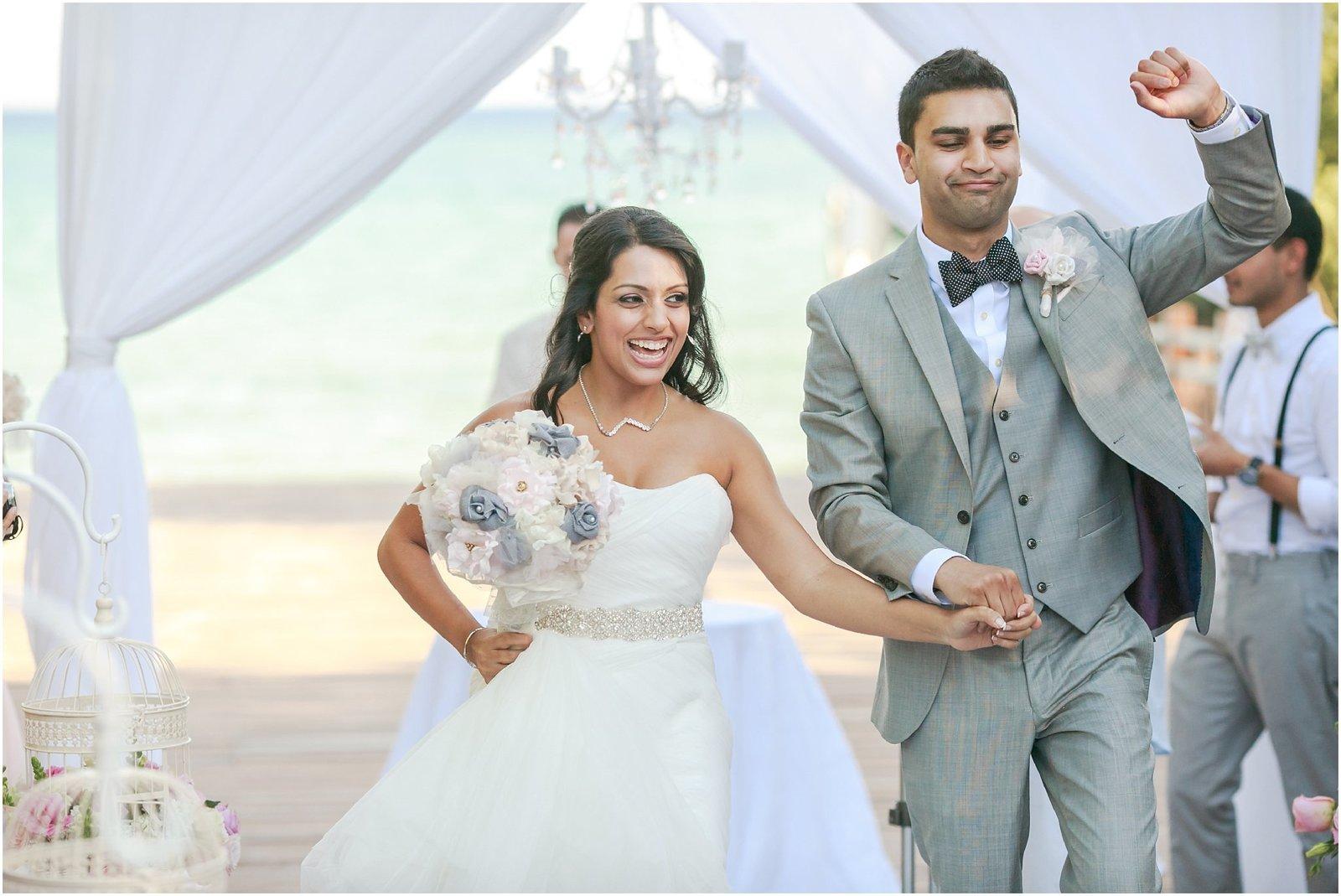 destination-wedding-photographers-lloyd-photographers_1684