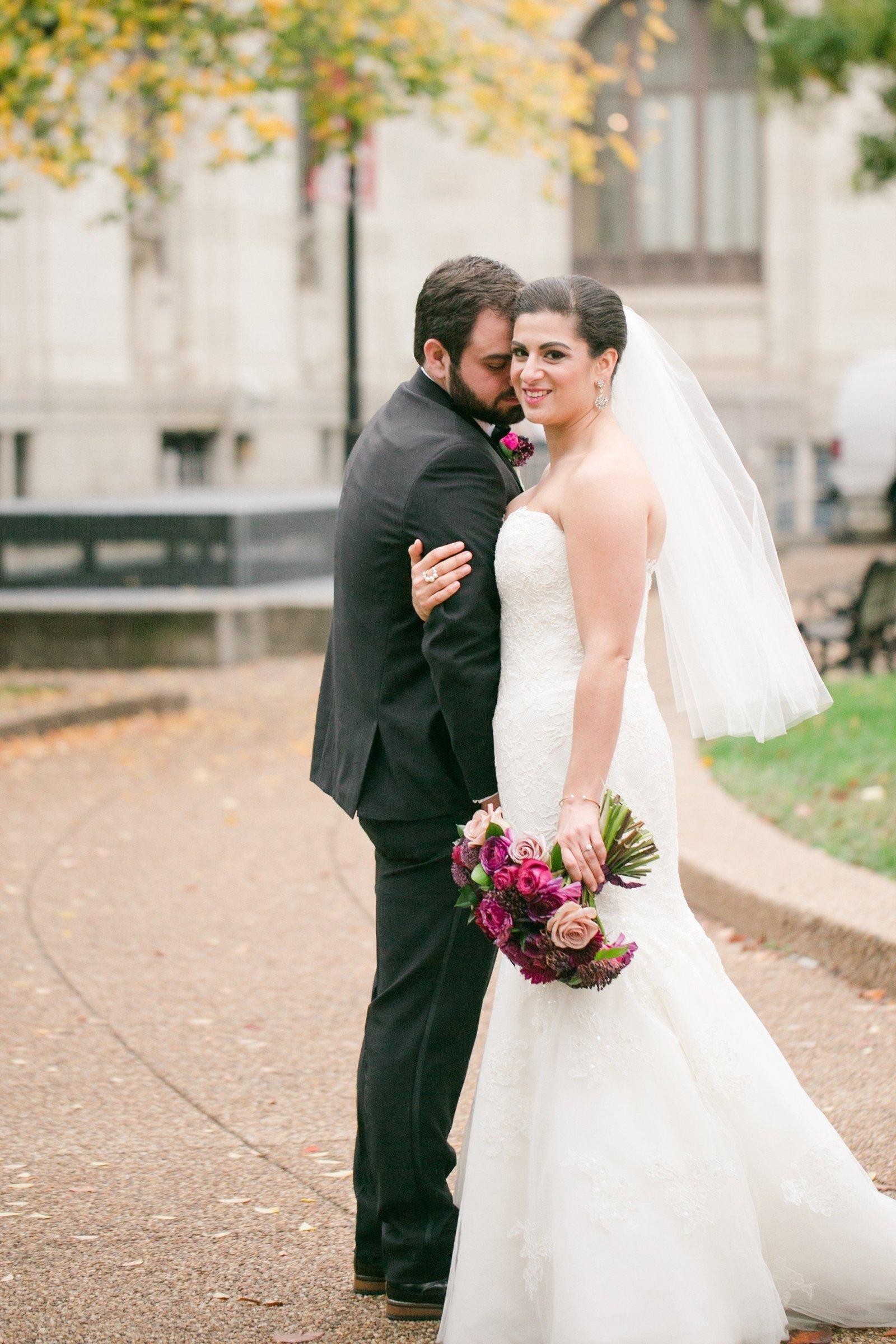 Black-tie-wedding-photos-longview-gallery-dc (153)