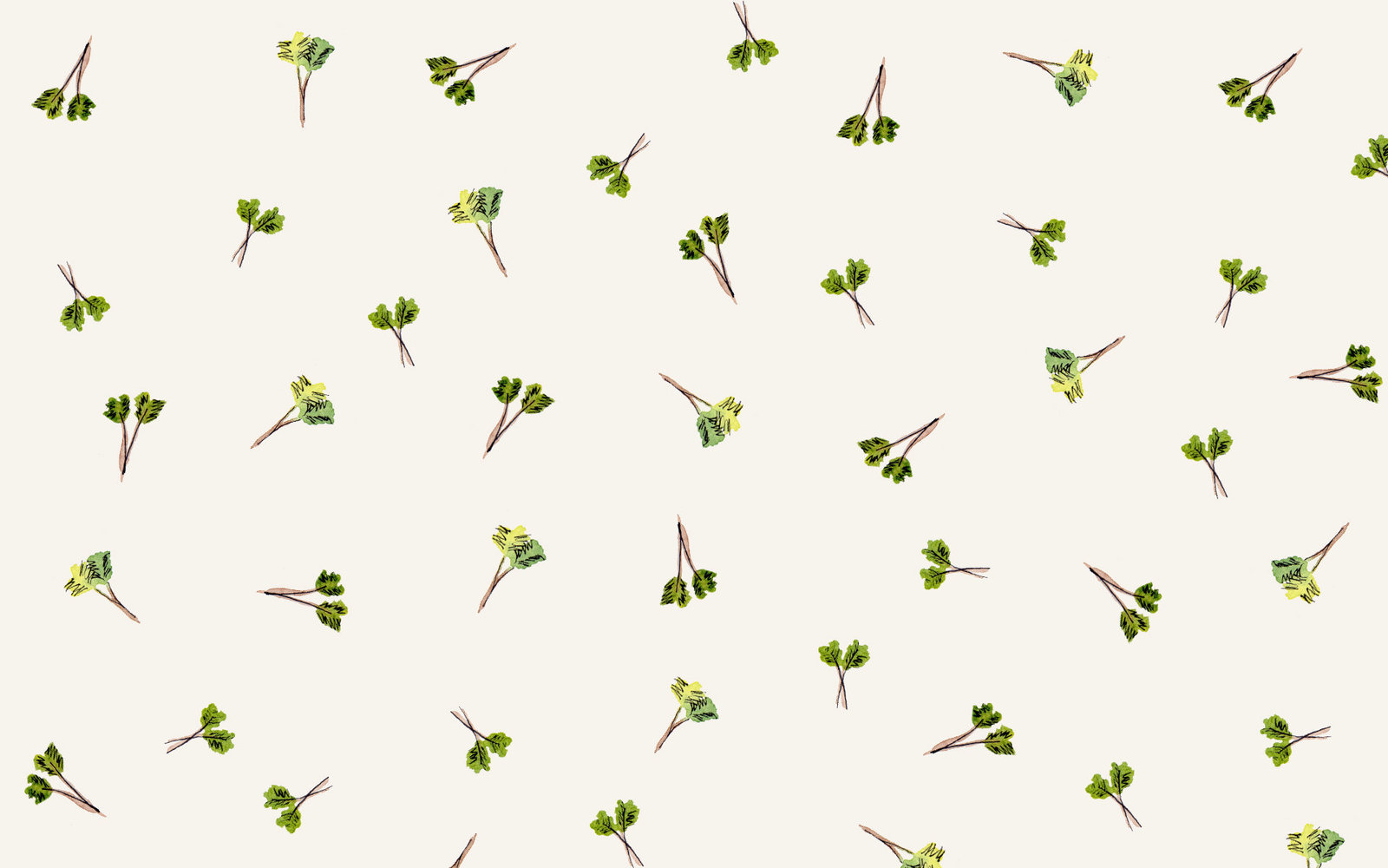 wallpaper_1_final