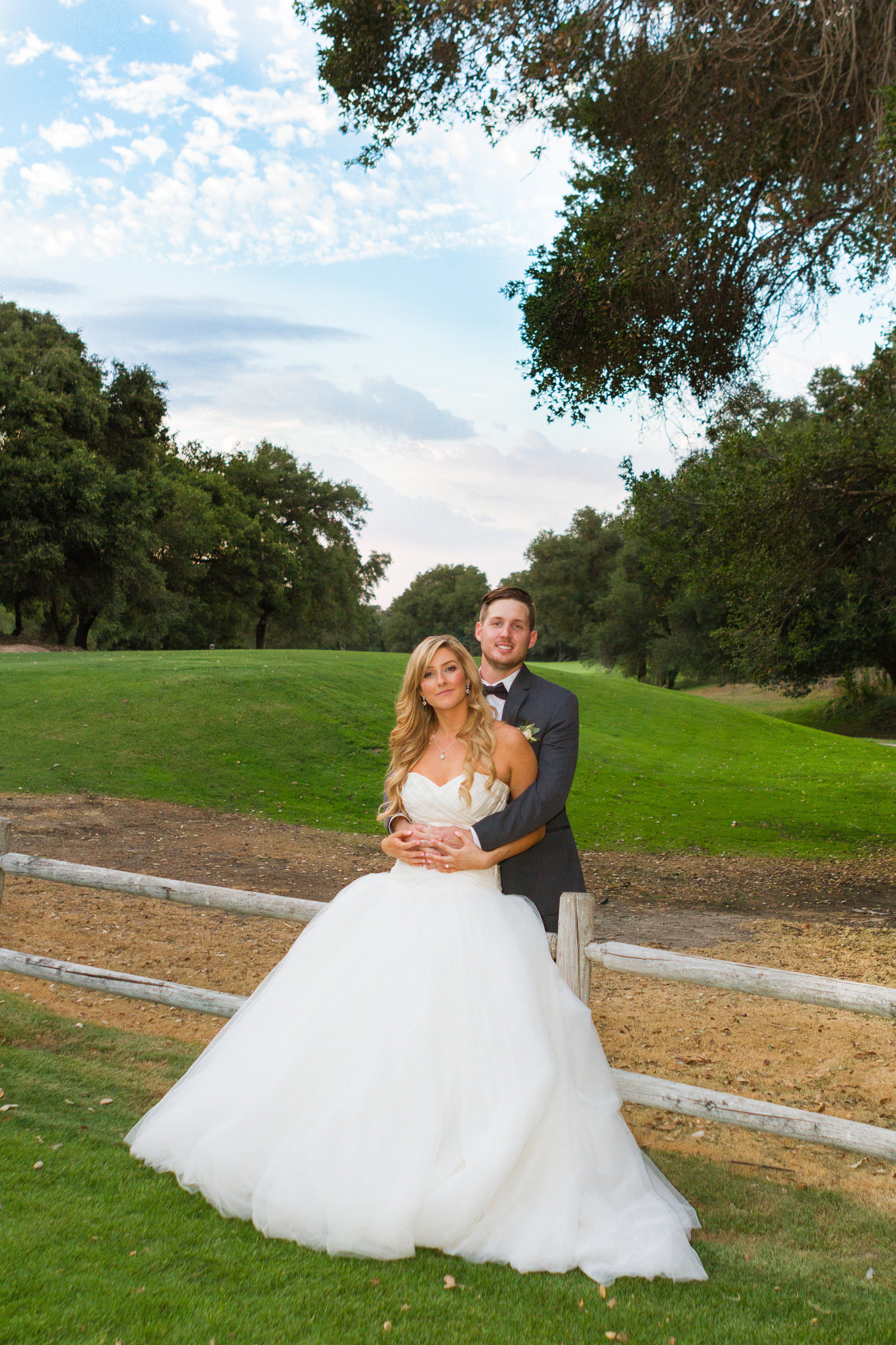 65-Temecula Wedding Pictures-Temecula Creek Inn_