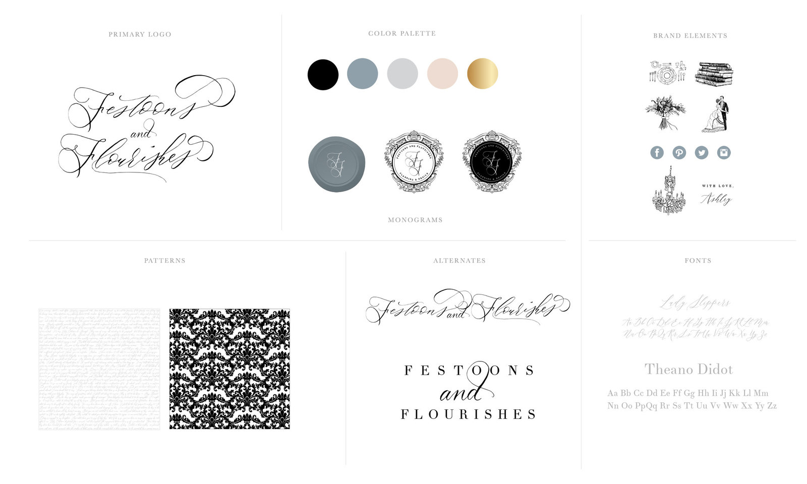 brand-board-wedding-planner-branding-for-wedding-businesses-festoons