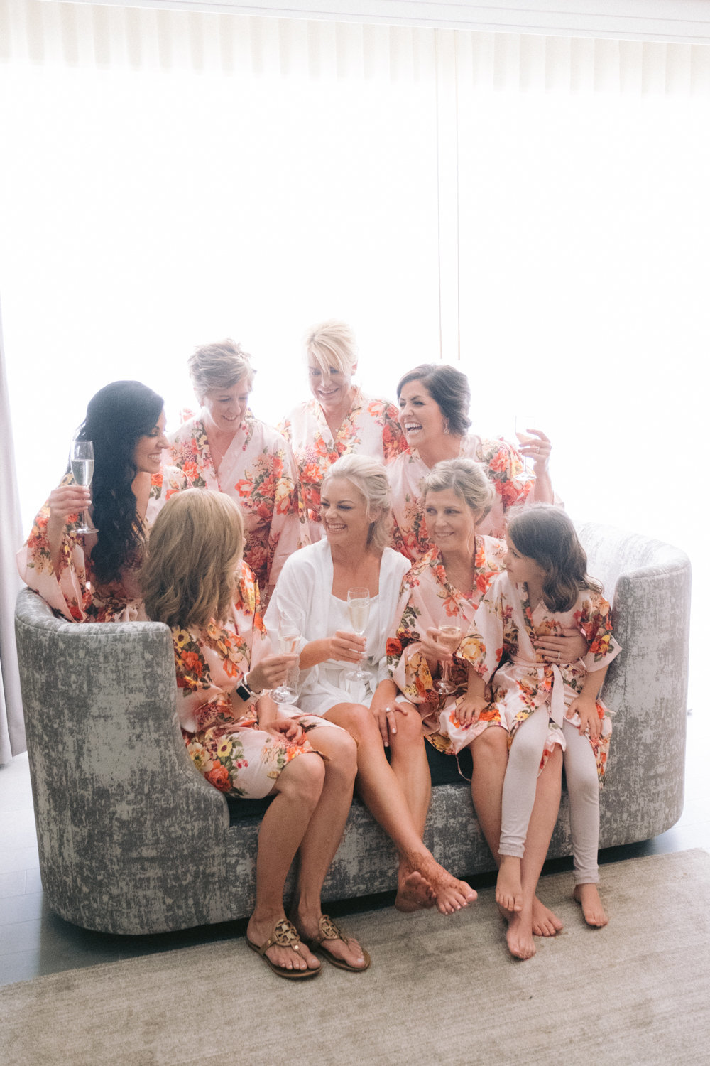 the_crescent_dallas_wedding_photographer_bethany_erin-35