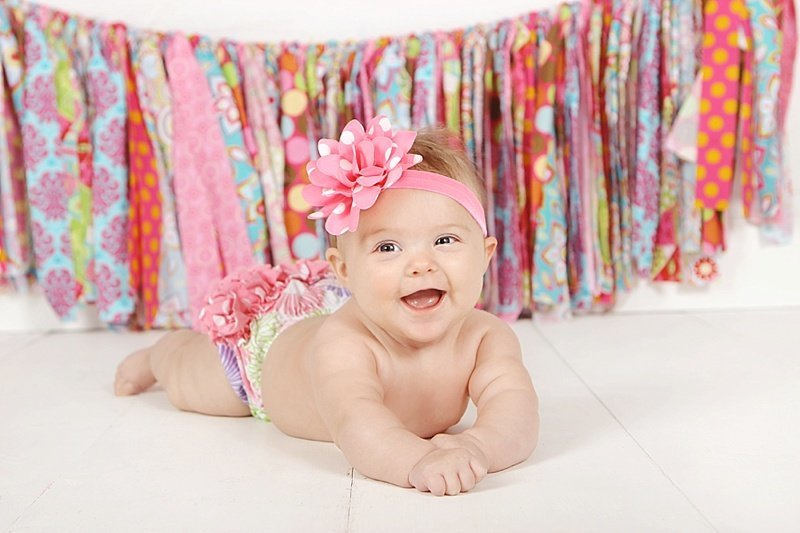 Julie Dawkins Photography Tummy Time Photographer Tulsa Ok_0252