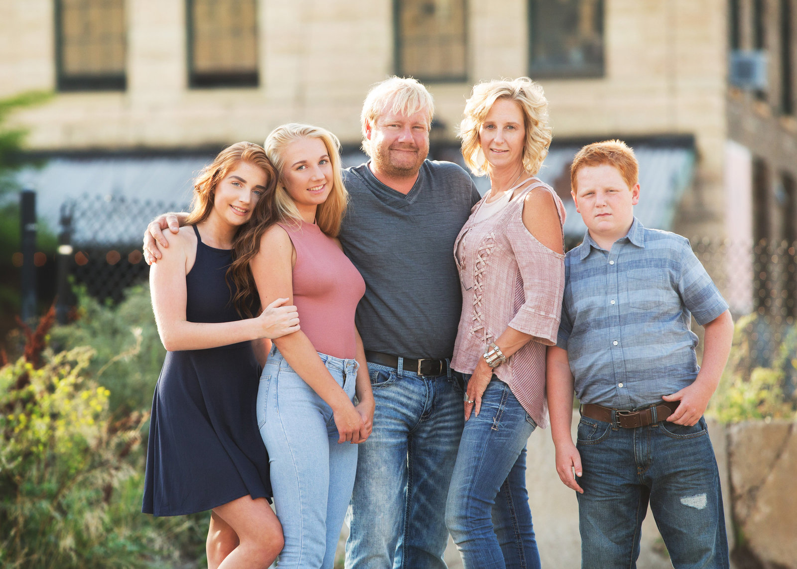 Minnesota-Family-Photographer-Twin-Cities-Family-Photos_1537
