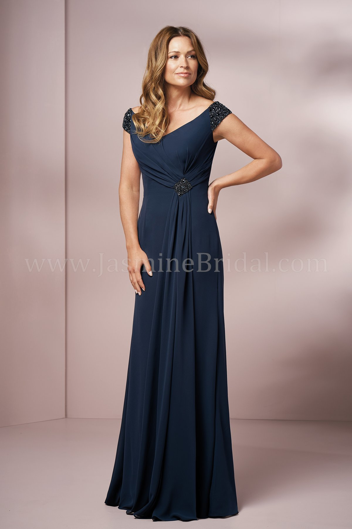 mother-of-the-bride-dresses-J205003-F