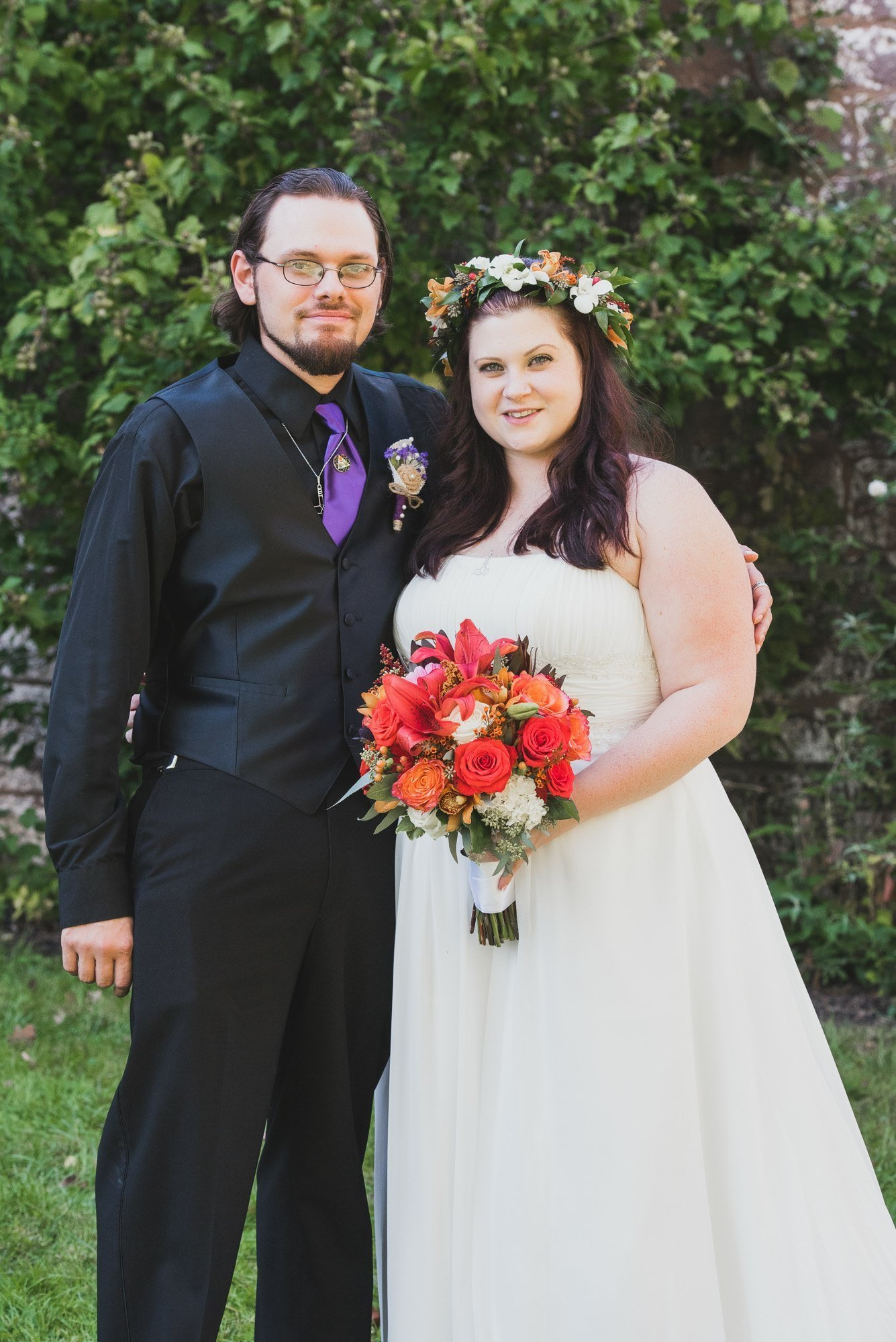 PA_Renaissance_Faire_Wedding159