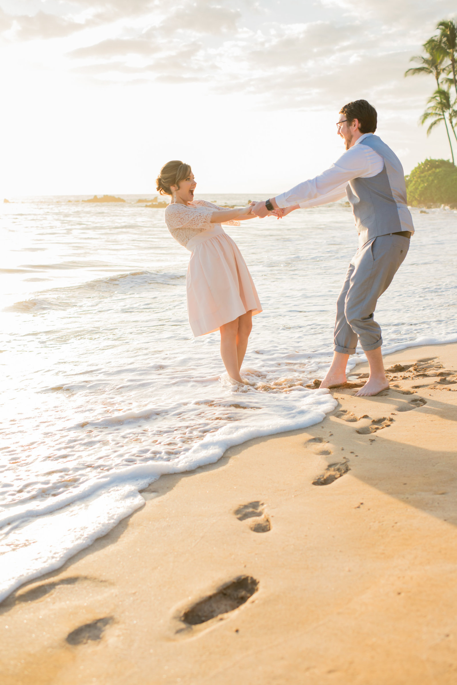 Maui Wedding Packages-126