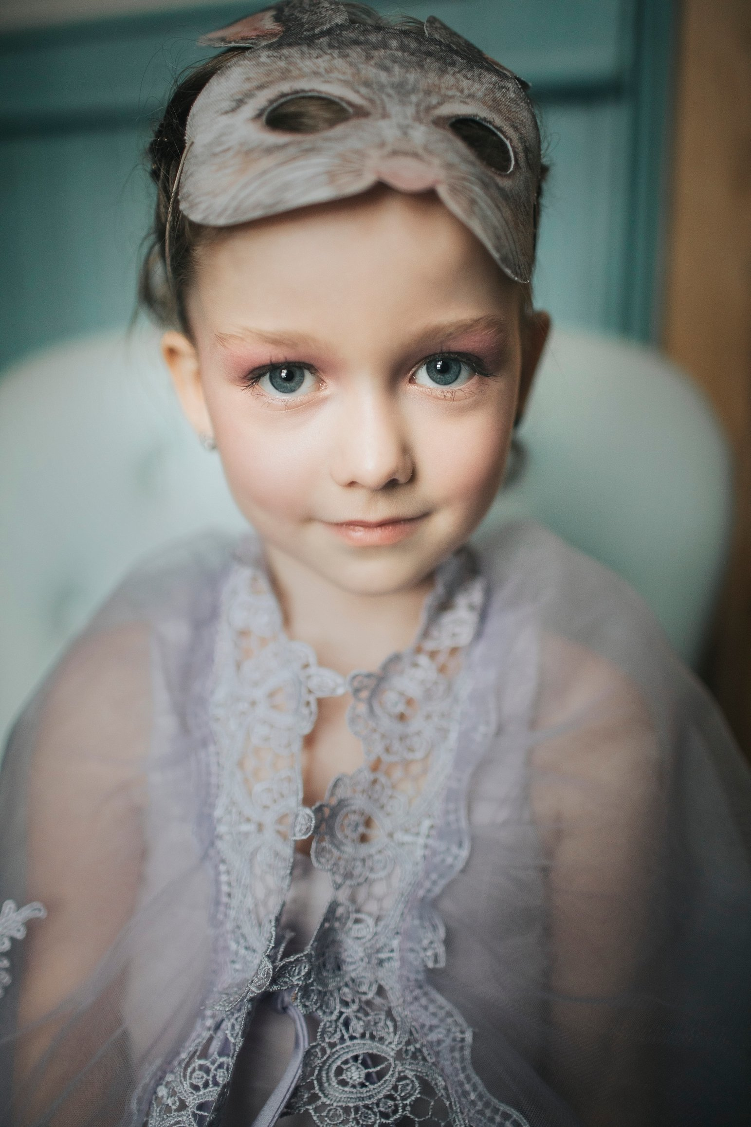 Utah Child Photographer Wish Photography_0204