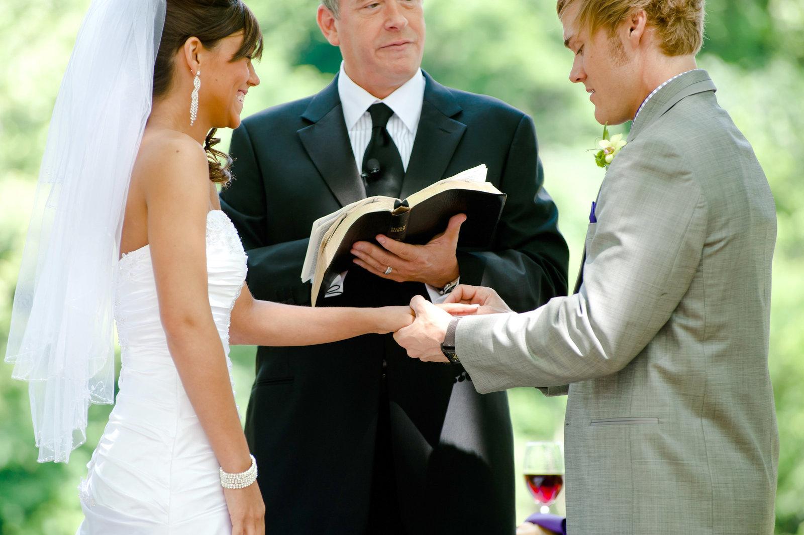 Ceremonies-114
