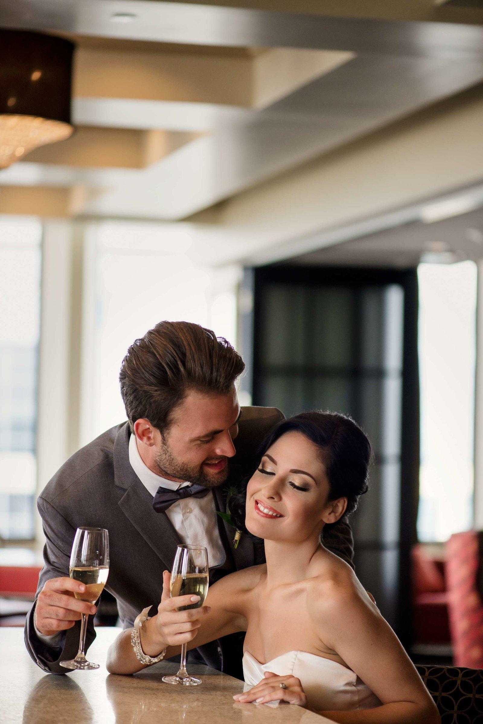 Sophias Art Photography Orlando Wedding Photographers (1)