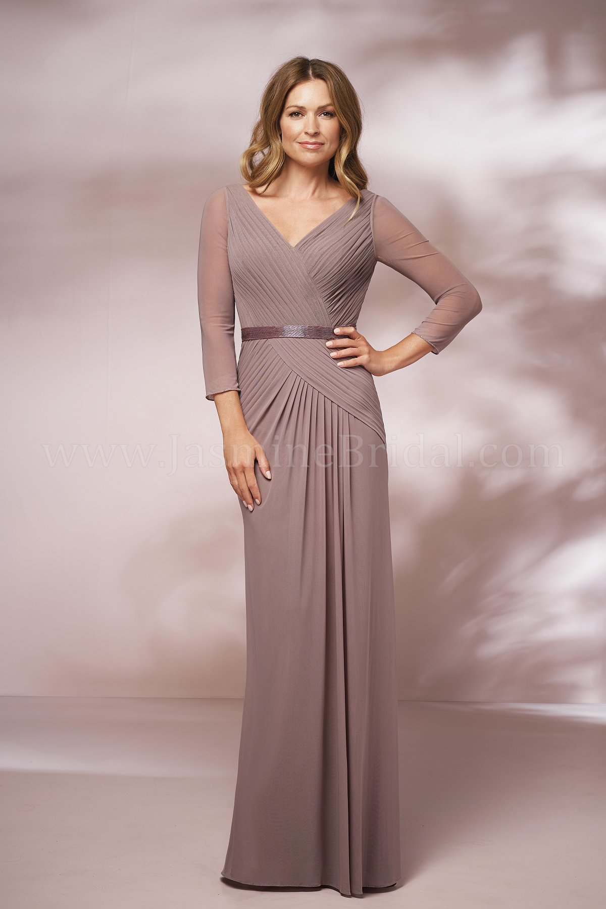 mother-of-the-bride-dresses-J205004-F