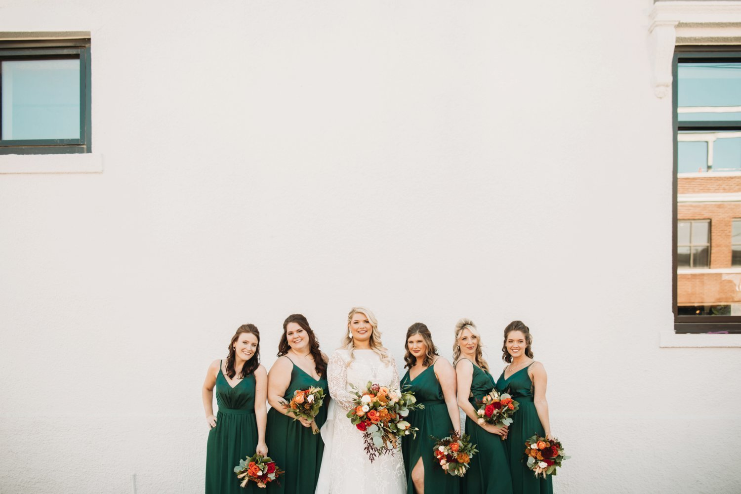 Kansas City Salt Lake City Destination Wedding Photographer_0051