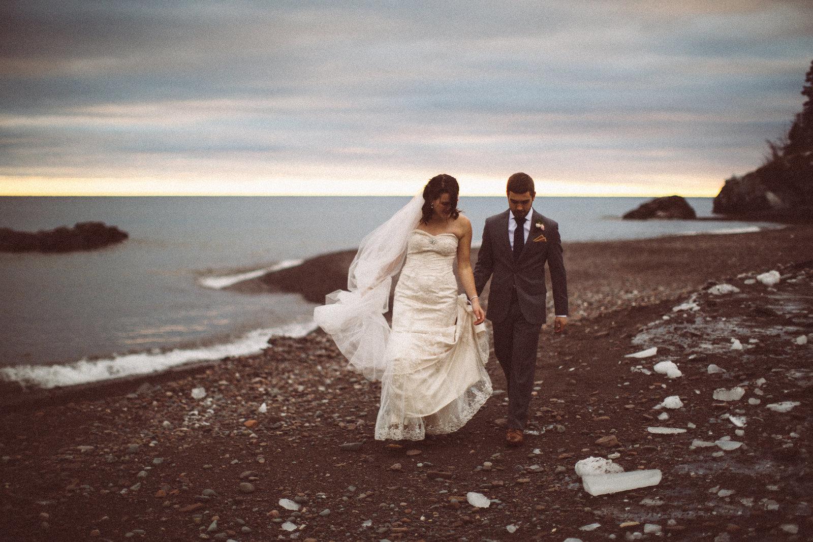Wedding Shoppe Brian Bossany 2015 Brides-Erin Anthony-0047