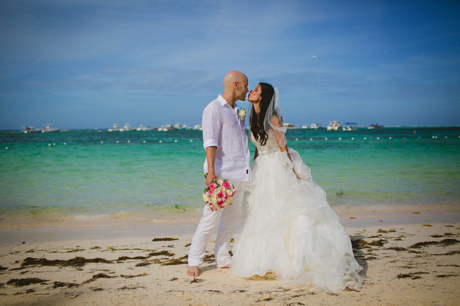 punta_cana_caribbean_wedding_photographer_119