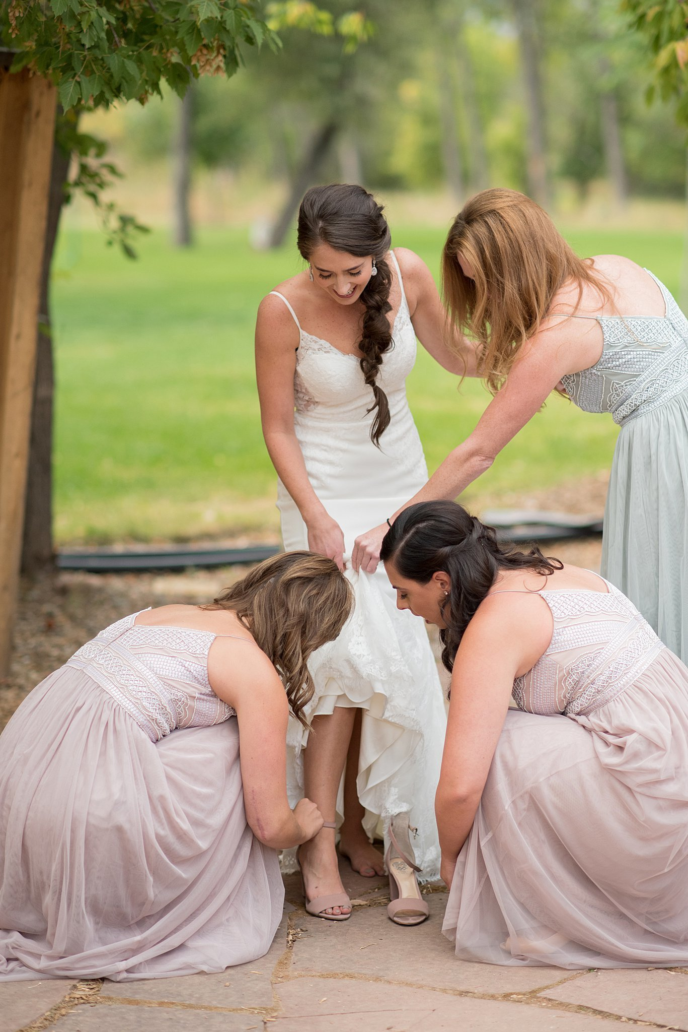 Elizabeth Ann Photography, Denver Wedding Photographer, Fine Art Wedding_2520