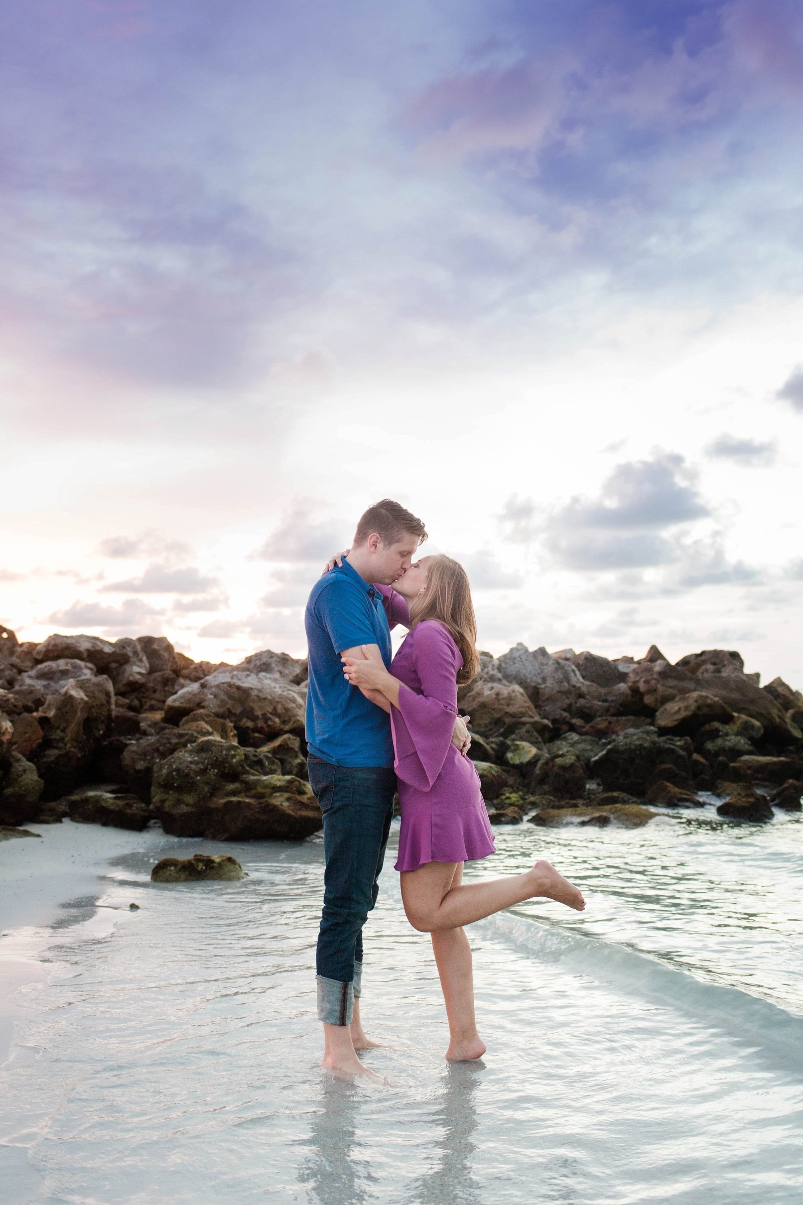 tampa-engagement-photographer-1001