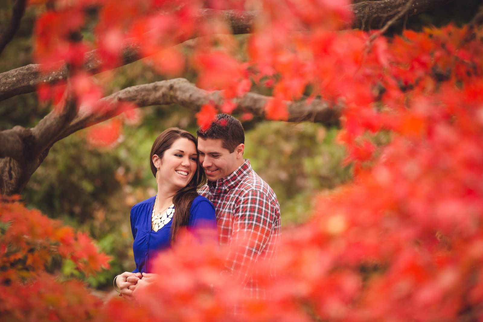 2015_11_JuliaDerekEngagement_014
