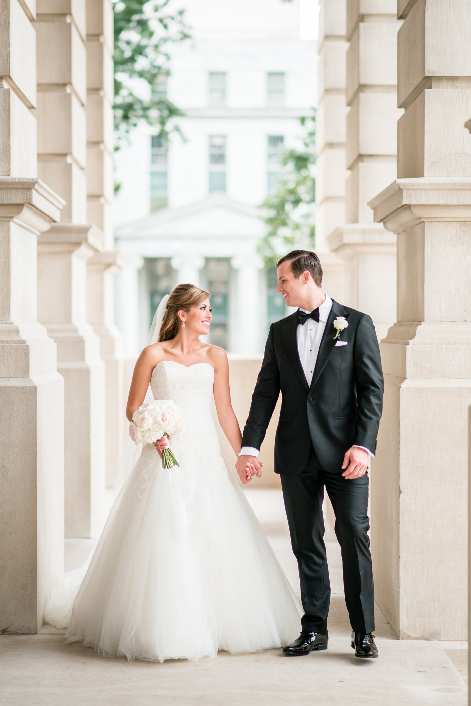 virginia-city-wedding-photographer-photo