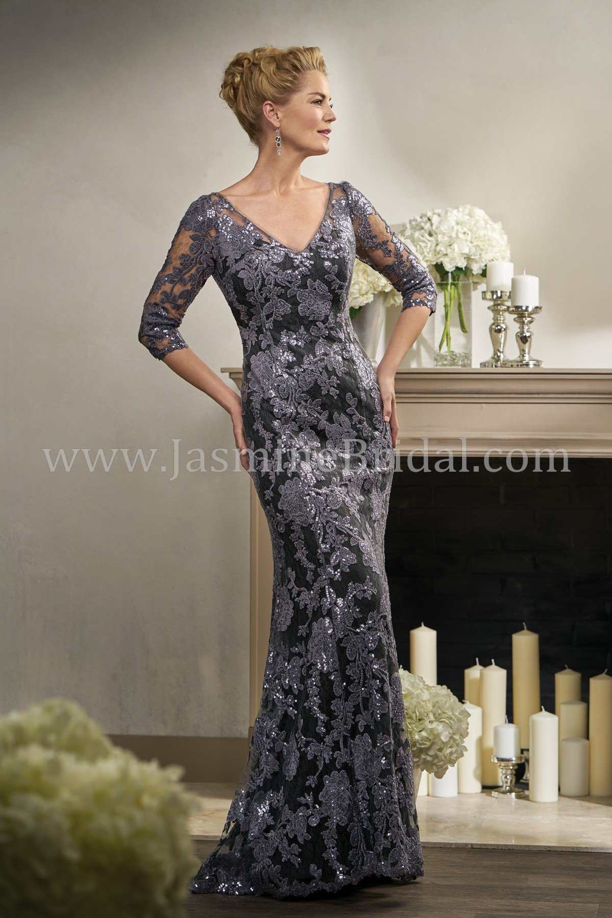 mother-of-the-bride-dresses-K198006-F
