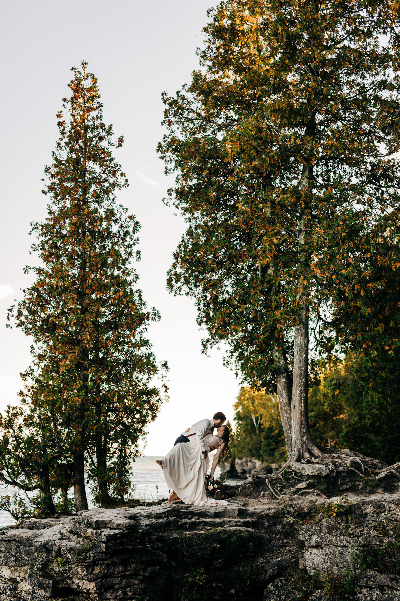 60_wisconsinweddingphotographer