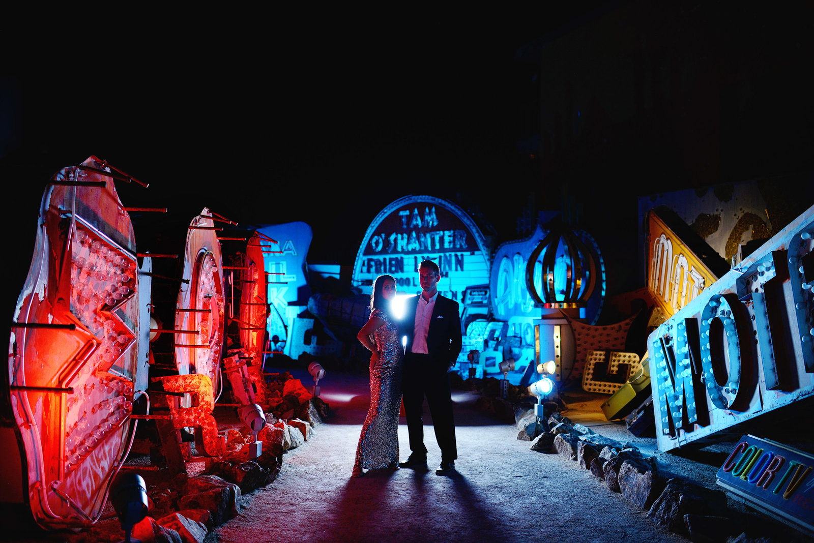las vegas nevada destination wedding photographer bryan newfield photography 52