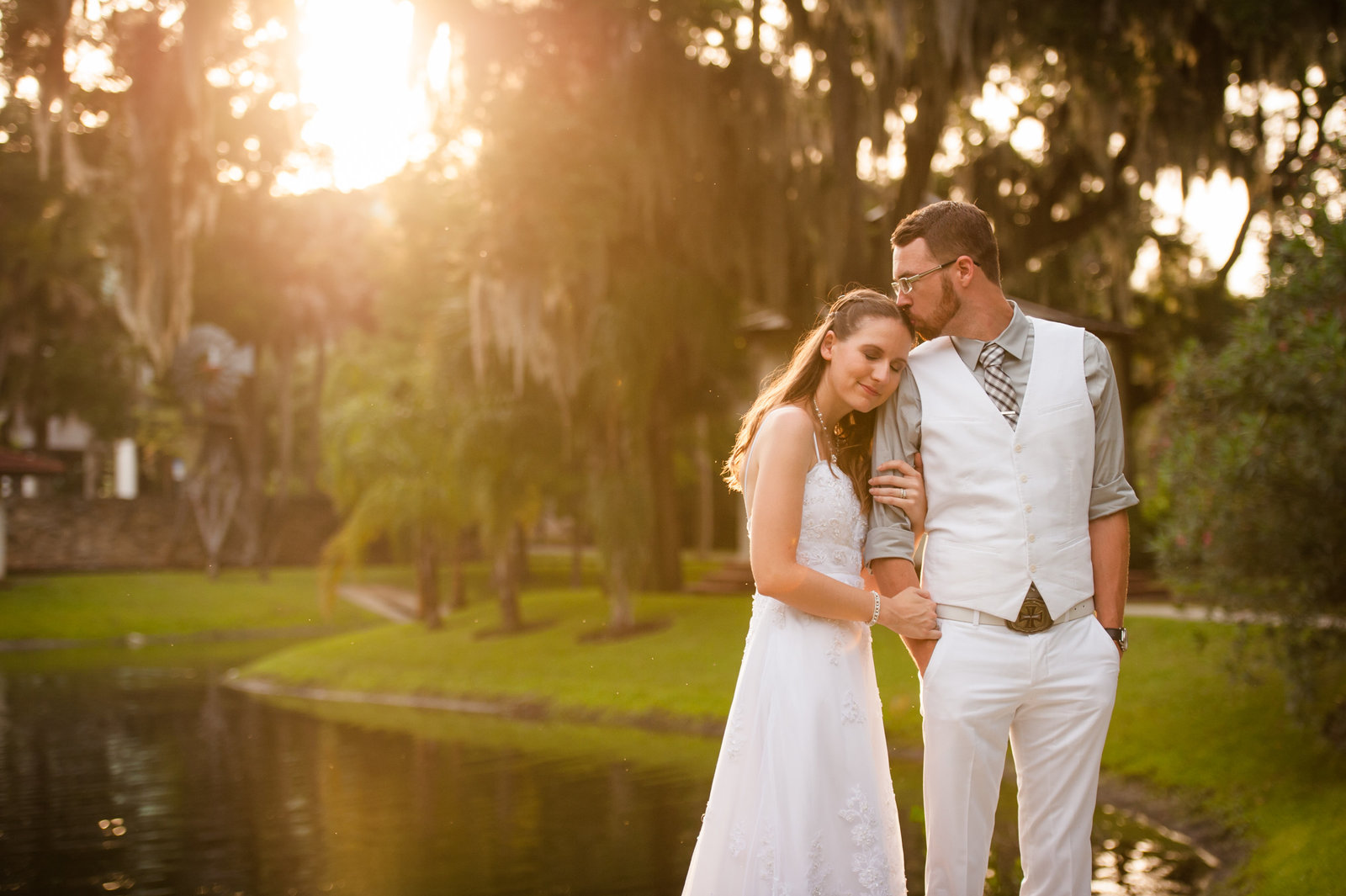 Daytona Beach elopement photography (2)