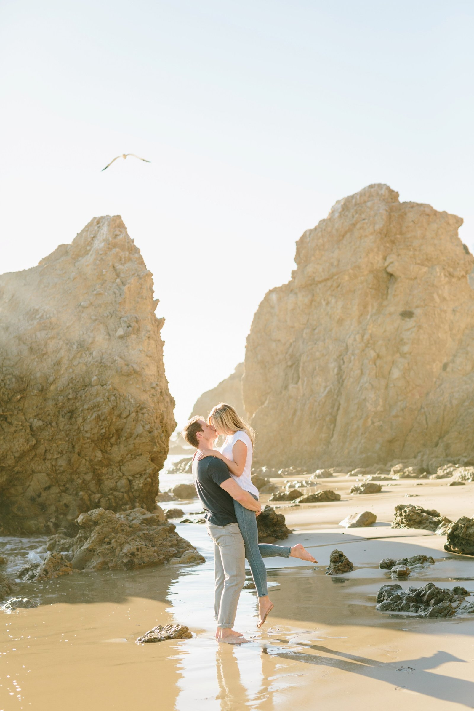 Jillian & Shane-Jodee Debes Photography-6