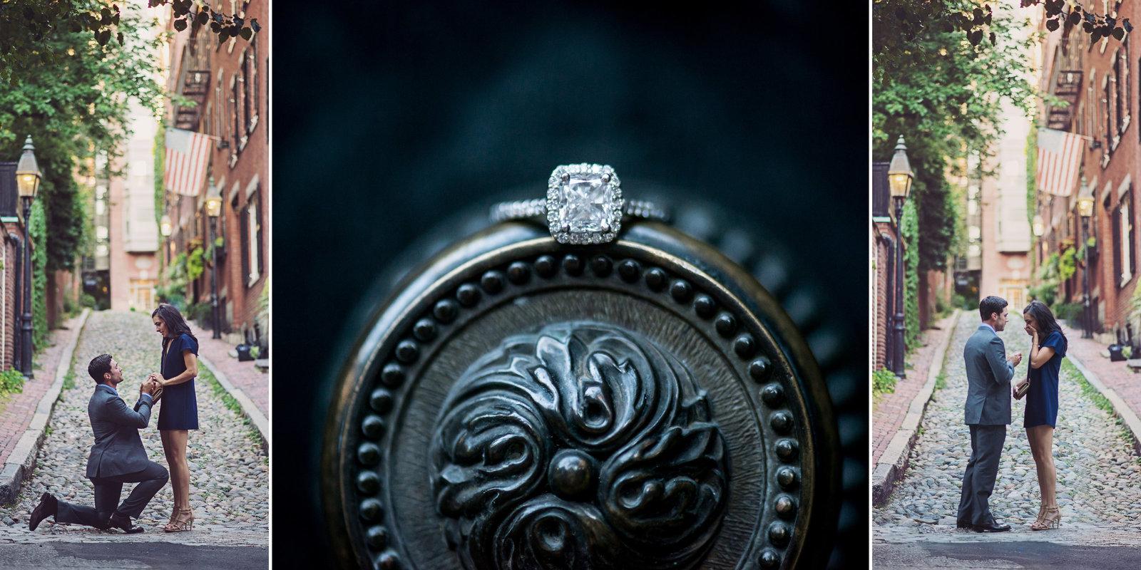 boston_saratoga_springs_wedding_proposal_photography_050