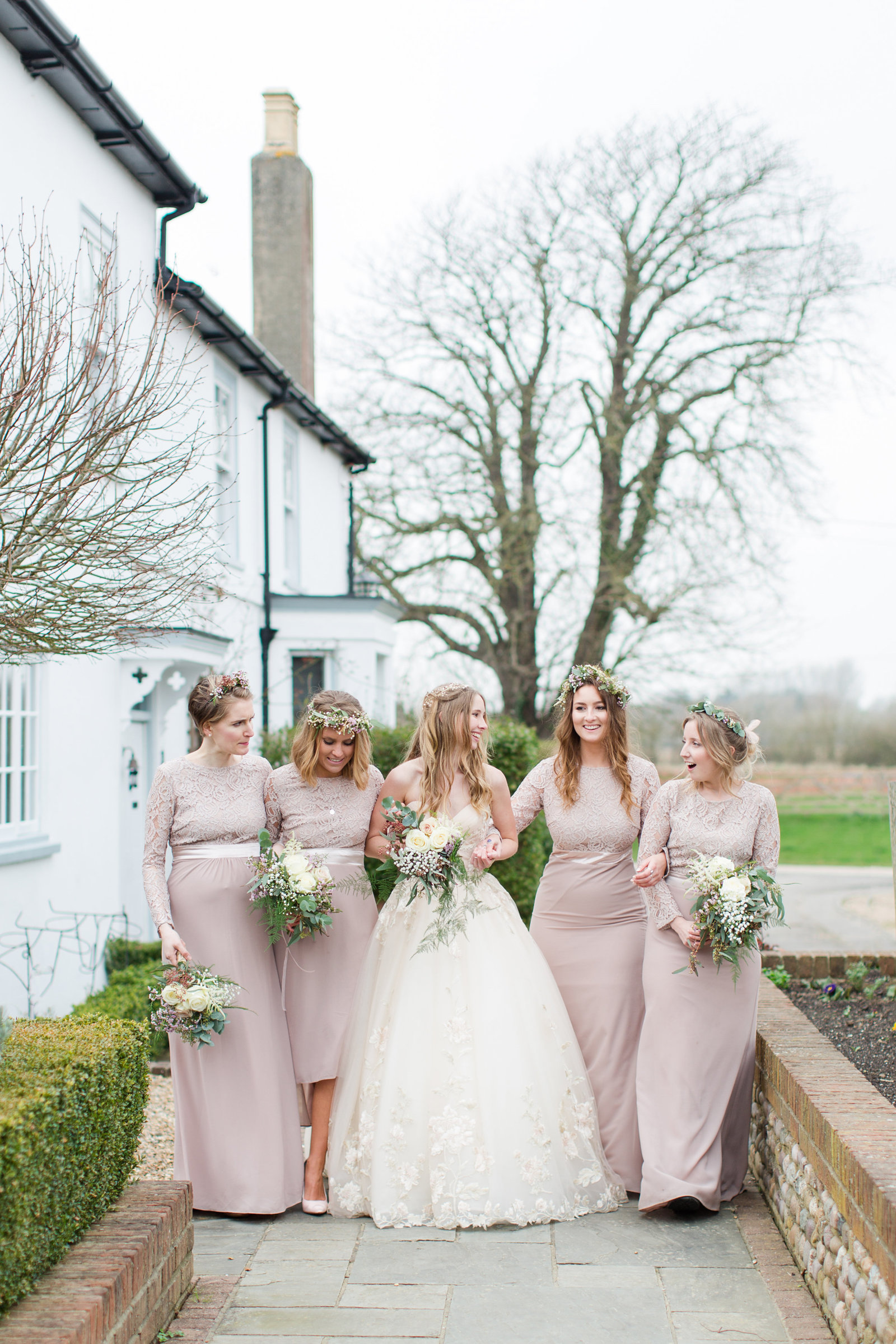 adorlee-0009-southend-barns-wedding-photographer-chichester-west-sussex